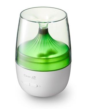 Aroma Diffuser Ambiente AD-302